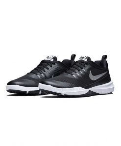 nike-legend-trainer-924206-001-(4)