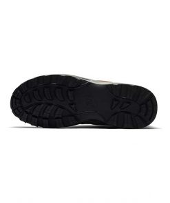 nike-manoa-leather-454350-203-(5)