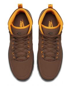 nike-manoa-leather-454350-203-(6)