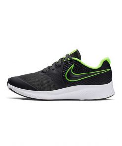 nike-star-runner-2-gs-AQ3542-004-(2)