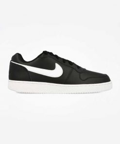 patike-nike-ebernon-low-aq1775-002(1)