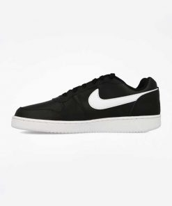 patike-nike-ebernon-low-aq1775-002(2)