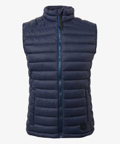 tom-tailor-light-vest-35101133610-10690-(1)