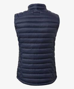 tom-tailor-light-vest-35101133610-10690-(2)