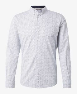 tom-tailor-patterned-20101352610-19539-(1)