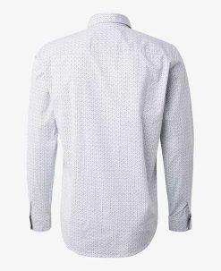 tom-tailor-patterned-20101352610-19539-(2)