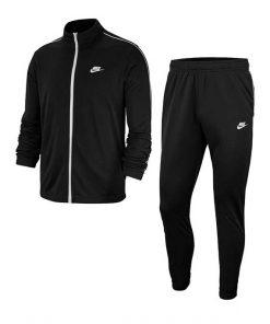 Nike-nsw-basic-BV3034-010-(1)