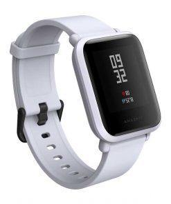 Xiaomi AmazFit White-(2)