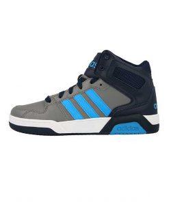 adidas-BB9TIS-BB9950-(2)