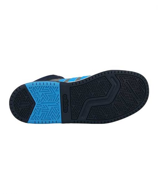 adidas-BB9TIS-BB9950-(3)