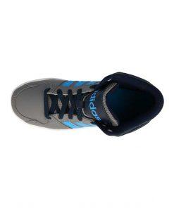 adidas-BB9TIS-BB9950-(4)