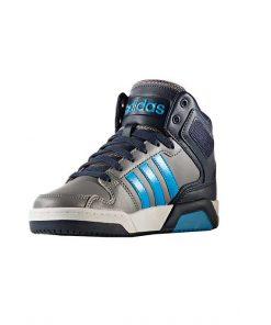 adidas-BB9TIS-BB9950-(5)