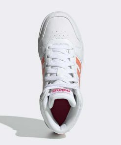 adidas-hoops-2.0-mid-EE6708-(2)