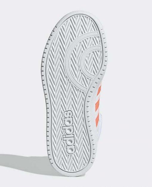 adidas-hoops-2.0-mid-EE6708-(3)