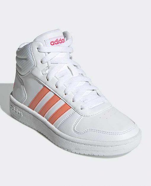 adidas-hoops-2.0-mid-EE6708-(4)