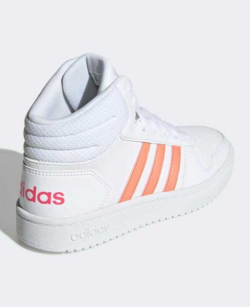 adidas-hoops-2.0-mid-EE6708-(5)