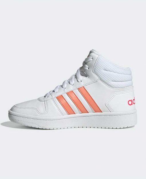 adidas-hoops-2.0-mid-EE6708-(6)