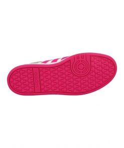 adidas-hoops-mid-k-CG5767-(3)