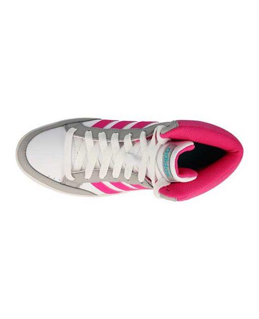 adidas-hoops-mid-k-CG5767-(4)