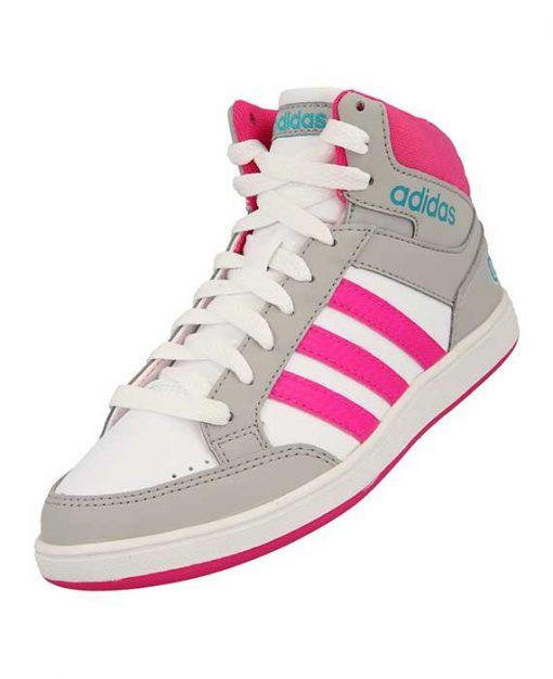 adidas-hoops-mid-k-CG5767-(5)