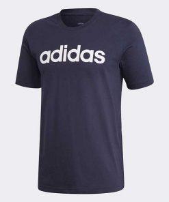 adidas-linear-logo-blue-DU0406-(1)