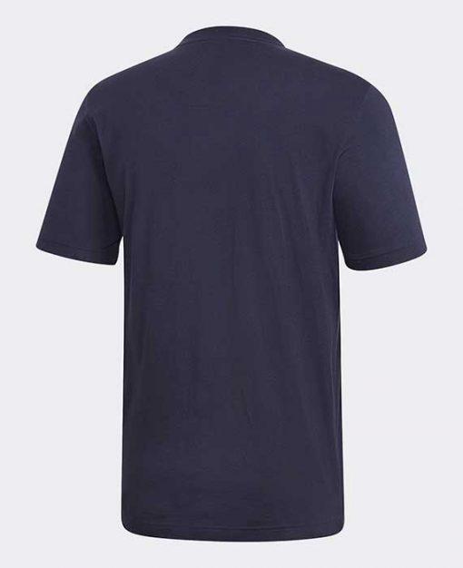 adidas-linear-logo-blue-DU0406-(2)