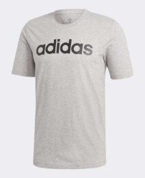 adidas-linear-logo-grey-DU0409-(1)