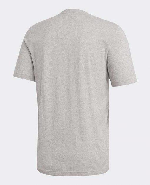 adidas-linear-logo-grey-DU0409-(2)