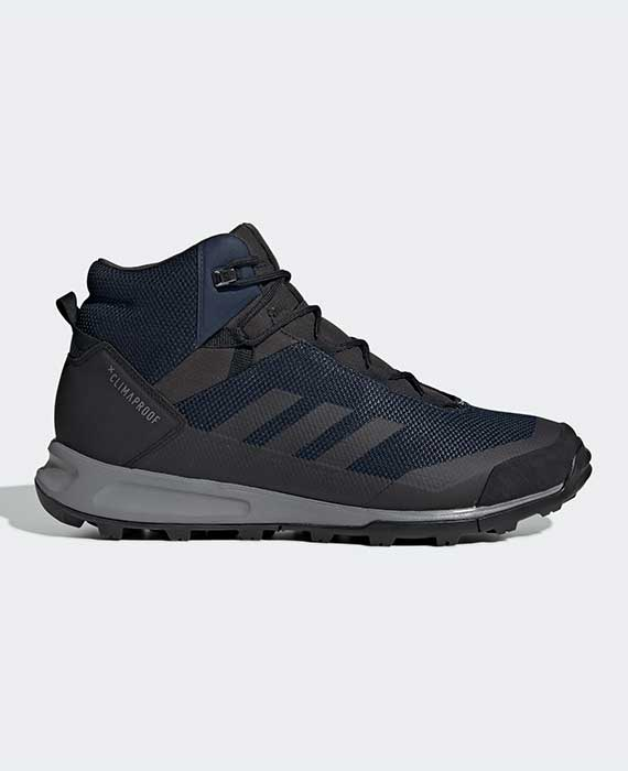 adidas-terrex-tivid-mid-G26518-(1)