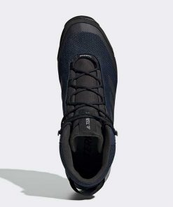 adidas-terrex-tivid-mid-G26518-(2)