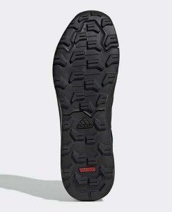 adidas-terrex-tivid-mid-G26518-(3)
