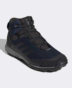adidas-terrex-tivid-mid-G26518-(4)