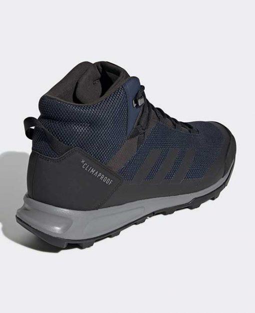 adidas-terrex-tivid-mid-G26518-(5)