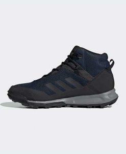 adidas-terrex-tivid-mid-G26518-(6)