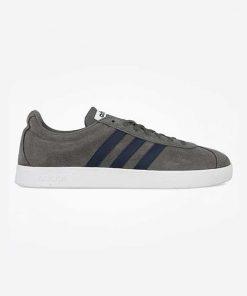 adidas-vl-court-2-0-DA9862-(1)