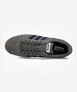 adidas-vl-court-2-0-DA9862-(2)