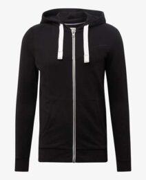 duks-tom-tailor-with-hoodie-5101591412-29999-(1)