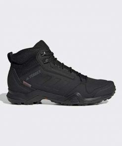 gojzerica-adidas-terrex-ax3-g26524(1)
