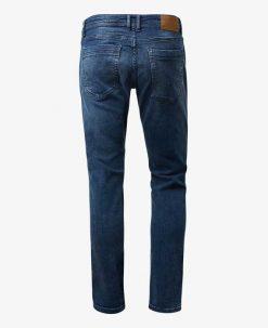 hlace-tom-tailor-josh-62101299810-10281(2)