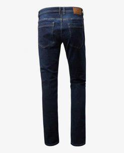 hlace-tom-tailor-josh-62101299810-10282(2)