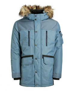 jakna-jack&jones-china-blue-12156093(1)