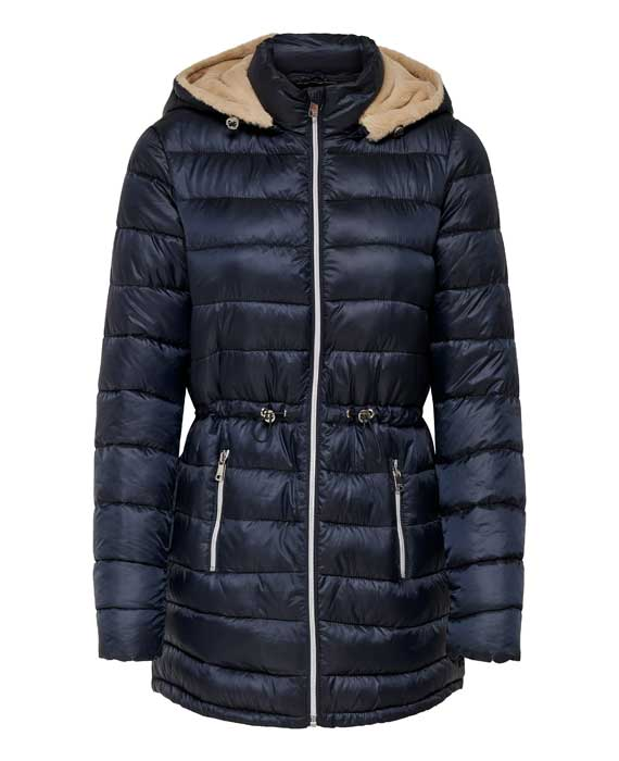 jakna-only-quilted-sky-15180323(1)