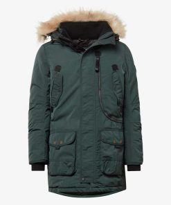jakna-tom-tailor-parka-35101211210-10362(1)