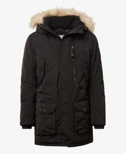 jakna-tom-tailor-parka-35101211210-29999(1)
