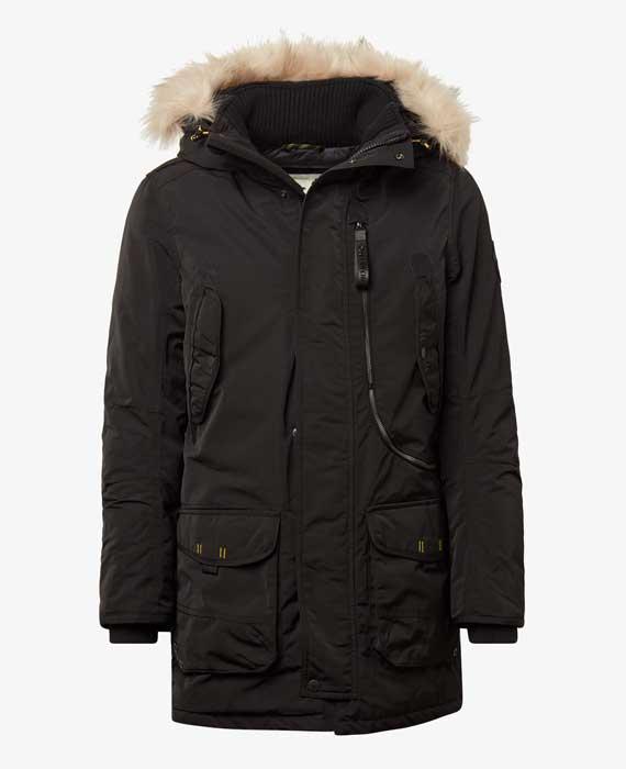 jakna-tom-tailor-parka-35101211210-29999(1)