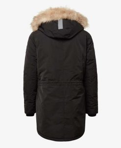 jakna-tom-tailor-parka-35101211210-29999(2)