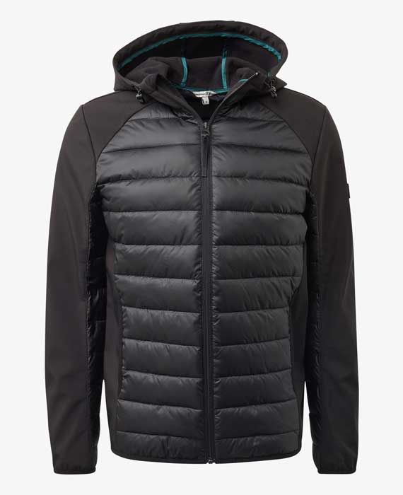 jakna-tom-tailor-softshell-35101186812-29999(1)