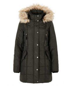 jakna-vero-moda-peat-10215237(1)
