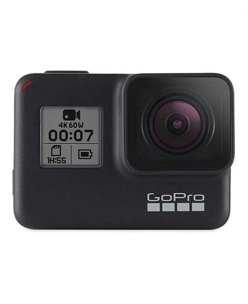 kamera-gopro-hero7-black-(1)