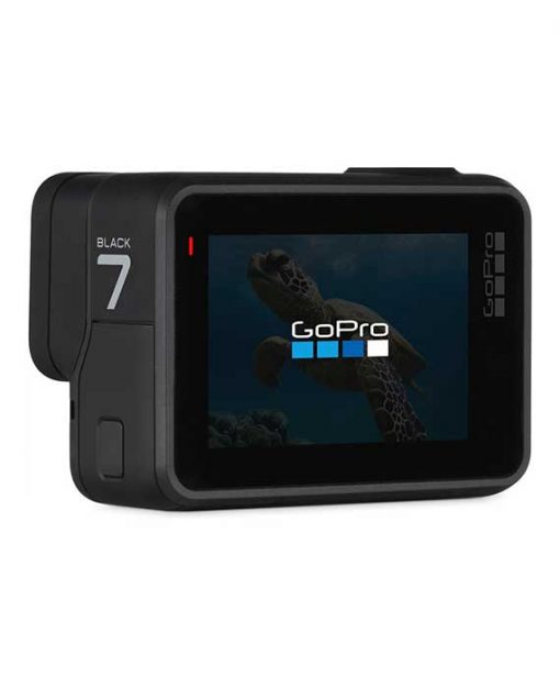 kamera-gopro-hero7-black-(2)